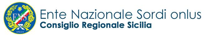 Consiglio Regionale Sicilia